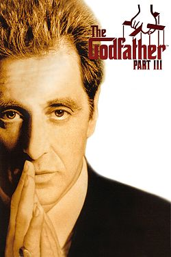 The Godfather III.jpg