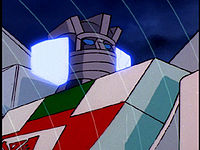 Wheeljack profile.jpg