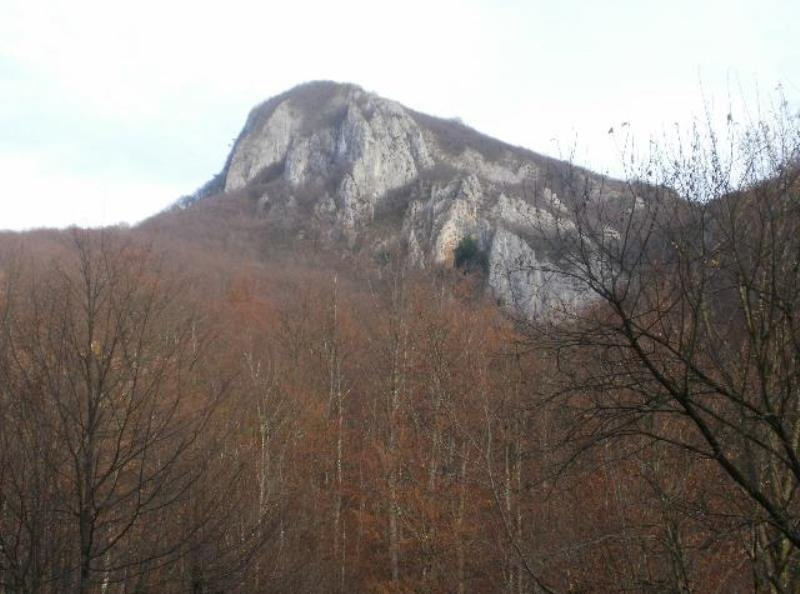 Stena za penjanje - Veliko platno (5)