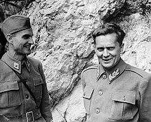 Tito i Arso Jovanovic.jpg