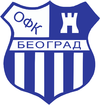 Grb OFK Beograd.png
