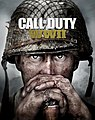Call of Duty WWII Cover Art.jpg