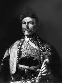 Srpski hajducki harambasa Golub Babic (1824-1910).jpeg