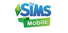 The Sims Mobile.jpg