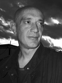 Milan Delčić Delča.jpg