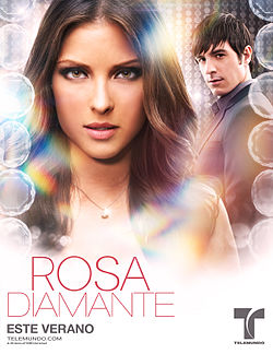 Rosa Diamante.jpg