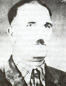 Ćirović Janko.jpg