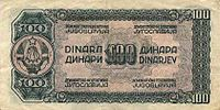 100-dinara-1944-reverse