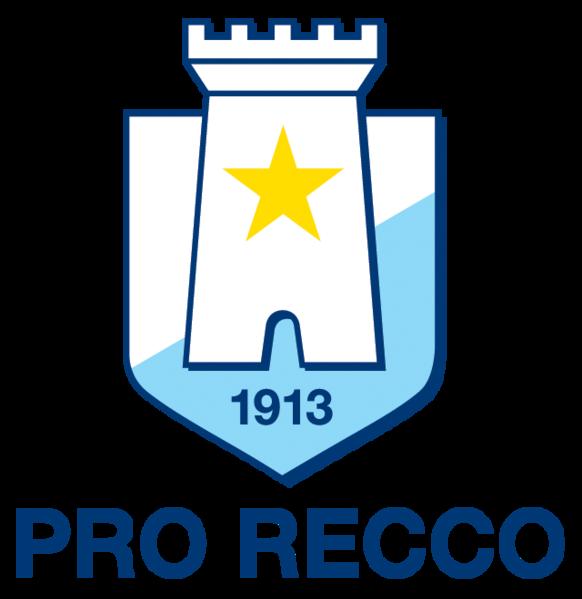 ProReccostemma