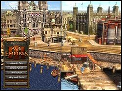 Age of Empires III — Википедија, слободна енциклопедија