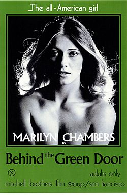Behind the Green Door-poster.jpg