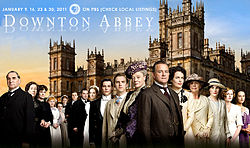 Downton Abbey1.jpg