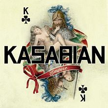Kasabian Empire.jpg