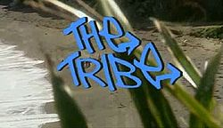 The tribe logo 1714.jpg