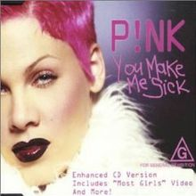 Pink - You Make Me Sick.jpg