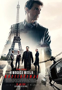 Mission Impossible – Fallout.jpg
