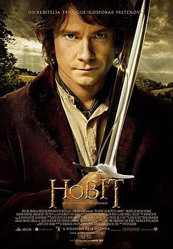 The Hobbit An Unexpected Journey.jpg