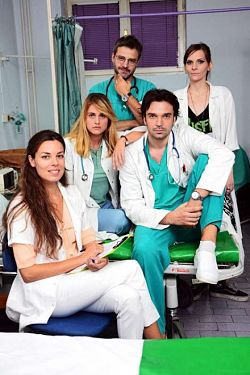 Ургентни центар (ТВ серија).jpg