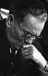 Stevan Kragujevic, Tito razmisljanje