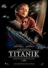 Filmski plakati 160px-Titanic_poster