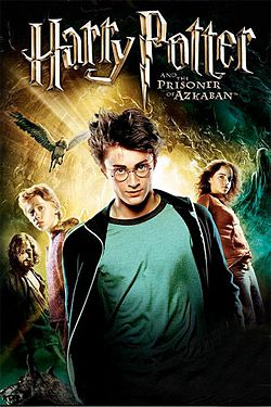 Harry Potter Тhe Prisoner of Azkaban.jpg