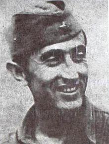 Dimitrije vojvodić zeko.JPG