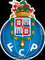 FK Porto.png