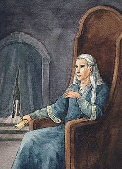 Thingol by filat-d3k0xs2.jpg