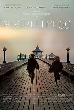 Never Let Me Go.jpg