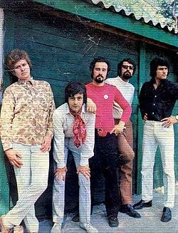 Корни Група 1968.jpg