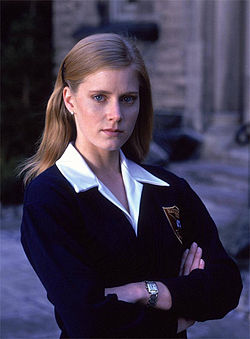 Amy Adams Cruel Intentions 2.jpg