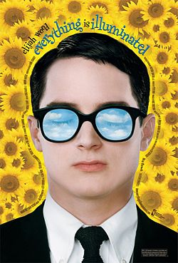 Everything Is Illuminated film.jpg