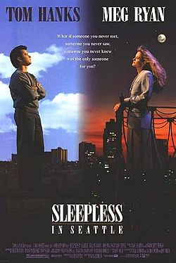 Sleepless in Seattle.jpg