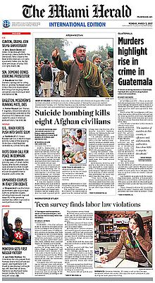 The Miami Herald International Edition front page.jpg