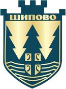 CoA Šipovo (2014).png