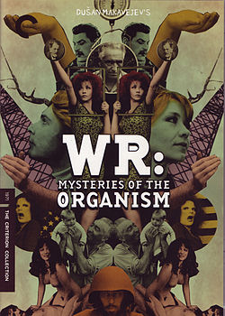 WR · Mysteries of the Organism.jpg