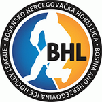 Bosnia and Herzegovina Hockey League Logo.png