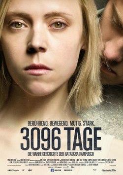 Постер филма 3096 дана.jpg