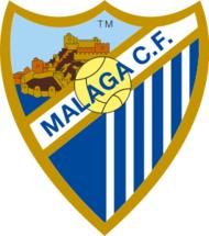 Малага реал мадрид спортинг