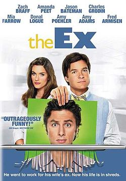 The Ex (2006 film).jpg