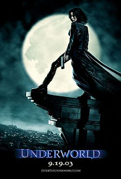 Underworld movie poster.jpg