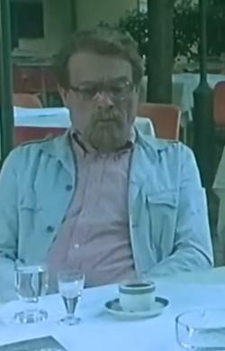 Милан Тодоровић (филмски лик).png