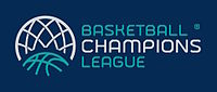 Basketball Champions League logo.jpg