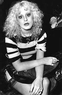 Nancy Spungen.jpg