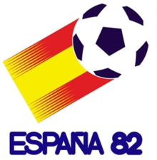 1982 FIFA World Cup.png