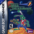 Jazz Jackrabbit Advance.PNG