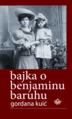 Naslovna Bajka o Benjaminu Baruhu.TIF