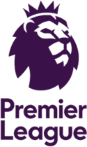 Premier League New Logo.png