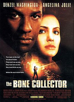 Bone collector poster.jpg