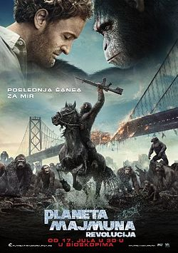 Dawn of the Planet of the Apes Revolution.jpg